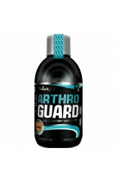 BioTech,Arthro Guard (500 ml)