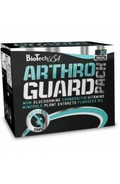 BioTech,Arthro Guard (30 packs)
