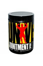 Universal Jointment Sport (120 tab)