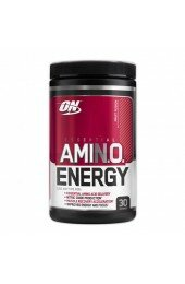 Optimum Nutrition Amino Energy (270 g)