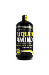 BioTech Liquid Amino (1000 ml)