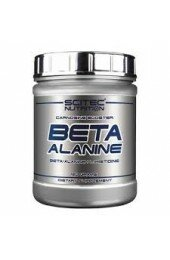Scitec Nutrition Beta Alanine (120 g)