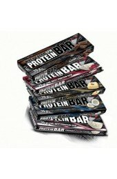 Vision Whey Extra CFM Protein Bar (75 g)
