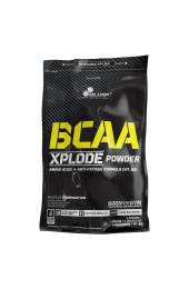 Olimp BCAA Xplode powder (1000 g)