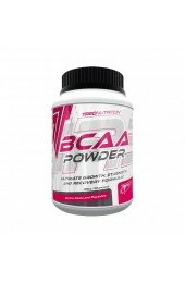 Trec Nutrition BCAA powder (400 g)