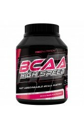 Trec Nutrition BCAA High Speed (900 g)
