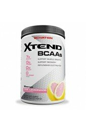 Scivation Xtend BCAAs Powder (426 g)