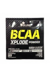 Olimp BCAA Xplode powder (10 g)
