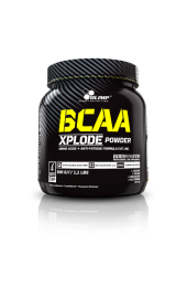 Olimp BCAA Xplode powder (500 g)
