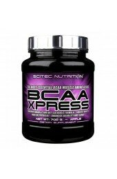Scitec Nutrition,BCAA Xpress (500 g)