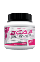 Trec Nutrition BCAA powder (200 g)