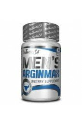 BioTech Natural Men's ArginMax (90 tab)