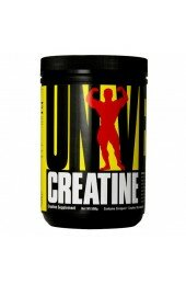 Universal Nutrition,Creatine Powder (500 g)