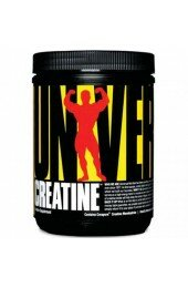 Universal Nutrition,Creatine Powder (300 g)
