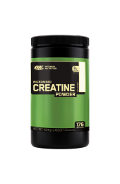 Optimum Nutrition,Creatine powder (634 g)
