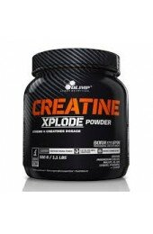 Olimp,Creatine Xplode (500 g)