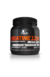 Olimp,Creatine 1250 (400 caps)