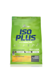 Olimp,Iso Plus powder (1,5 kg)