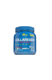 Olimp,Collaregen (400 g)
