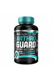 BioTech,Arthro Guard GOLD (120 tab)