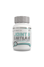 BioTech,Joint & Cartilage (60 tab)
