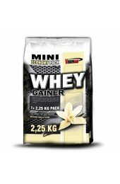 Vision,Whey Gainer (2,25 kg)