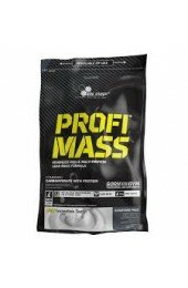 Olimp,Profi Mass (1000 g)