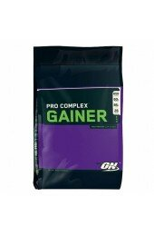 Optimum Nutrition,Pro Complex Gainer (4620g)