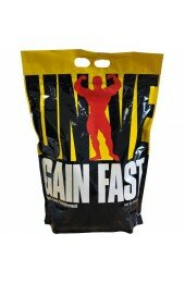 Universal Nutrition,Gain Fast (4,55 kg)