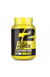 Full Force Nutrition L-Carnitine (150 caps)