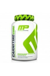 Muscle Pharm Carnitine Core (60 caps)