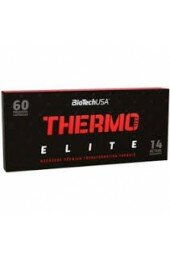 BioTech,Thermo Test Elite (60 caps)