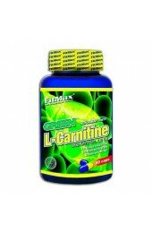 FitMax,Green L-Carnitine (60 caps)