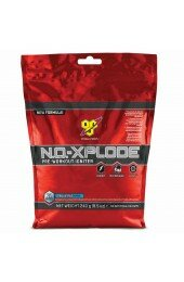 BSN,N.O.-Xplode 3.0 Pre-Workout Igniter  (240 g)
