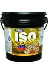 Ultimate Nutrition,ISO Sensation (2,27 kg)