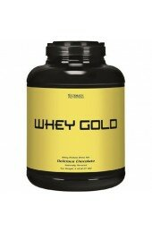 Ultimate Nutrition,Whey Gold (2,27 kg)