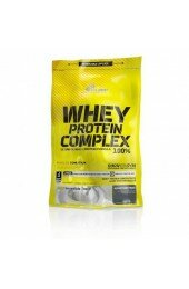 Olimp,Whey Protein Complex 100 %  (700 g)
