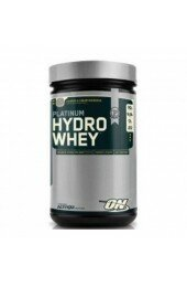 Optimum Nutrition,Platinum Hydro Whey (795 g)