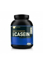 Optimum Nutrition,Gold Standard 100% Casein (1,8 kg)