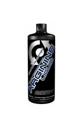 Scitec Nutrition,Arginine Liquid (1000 ml)