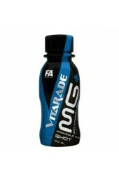Vitarade Magnesium Energy Shot