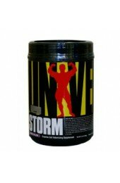 Universal Nutrition,Storm (750 g)