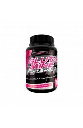 L-Glutamine High Speed