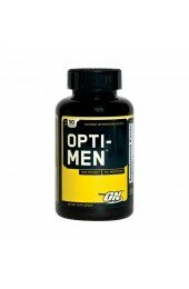 Optimum Nutrition,Opti-Men (90 tab)