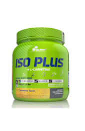Olimp,Iso Plus powder (700 g)