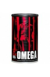 Universal Nutrition,Animal Omega (30 pak)