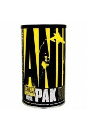Universal Nutrition,Animal Pak (44 pak)