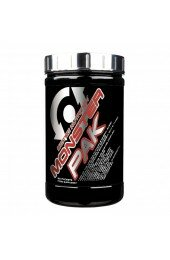 Scitec Nutrition,Monster Pak (60 packs)
